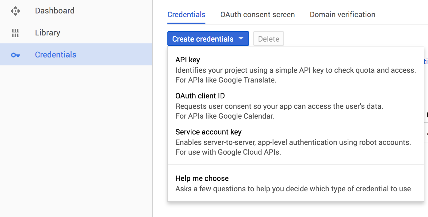 Getting Google Maps API's to work with Advanced Custom Fields